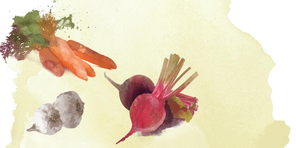 ekologiczne-warzywa-i-owoce-4
