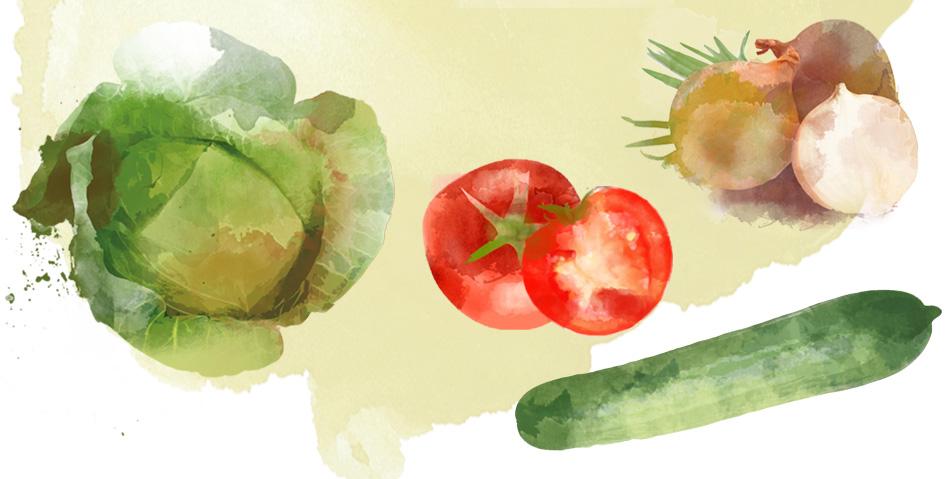 ekologiczne-warzywa-i-owoce-5