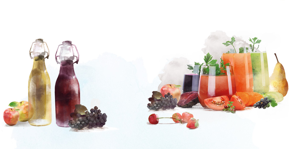 przetwory-owocowe-i-warzywne-1