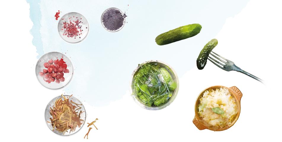 przetwory-owocowe-i-warzywne-3